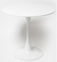 Стол кухонный DT-89/ST-022 (D900)