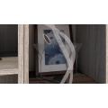 Гостиная Атлантида 2 Б (Стиль)(Маг) стекло