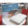 Подушка анатомическая Нео (NEO) (упаковка)