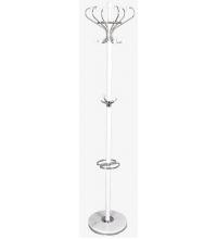 Вешалка для одежды напольная XY-018 (ПГ)