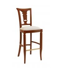 Барный стул Элегант-15-32