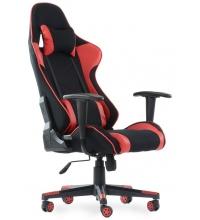 Кресло Barneo K-50