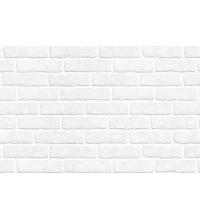 Стеновая панель AL 01 (SV)