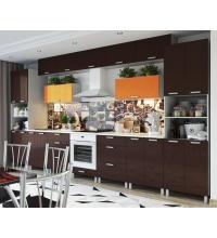 Кухня Модерн комп. 2 (SV)