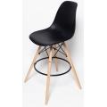 Барный стул SC-403 черный