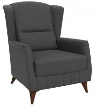 Кресло для отдыха Эшли (Ниж. и К)