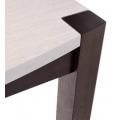 Стол Лира (140*85) ножка + столешница