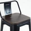 Барный стул Barneo N-238