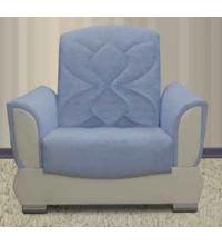 Кресло Нео 57 (КР)