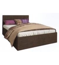 Кровать КР1400.1 (спальня Ронда) (140х200)