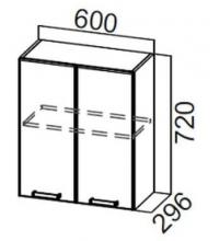 Шкаф Ш600/720