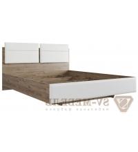 Кровать Комфорт Лагуна 8 (SV) (160х200)