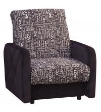 Кресло Нео 21 (КР)