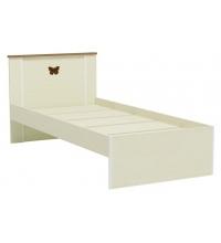 Кровать Ю12а (Юниор) (90х200)