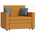 Кресло-кровать Найс (85) (Ниж. и К) ТД 275