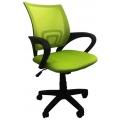 Кресло 8018-MSC Салатовый