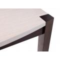 Стол Лира (140*85) 3