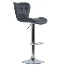 Барный стул Barneo N-30 First