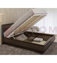 Кровать КР-1003 (160х200)