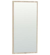 Зеркало Глория 2 128/02 (mobi)