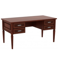 Письменный стол Юта-65-31