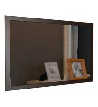 Зеркало (спальня ЭДМ 5)