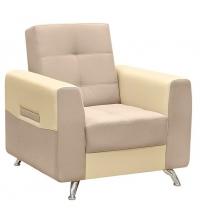 Кресло Нео 39 (КР)