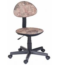 Кресло детское Сеньор