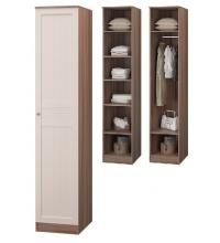 Шкаф для платья и белья (спальня Лестер)
