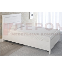 Кровать КР-2022 (140х200)