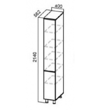 Пенал П400г/2140 (4 упаковки)