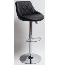 Барный стул BN1054