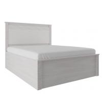 Кровать (Детская Гамма 20) (90х200)
