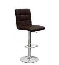 Барный стул N-48H Kruger