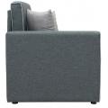 Кресло-кровать Найс (85) (Ниж. и К) вид 3