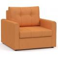 Кресло-кровать Лео (Ниж. и К) ТК 346