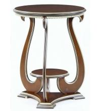 Кофейный столик Юта-53-11