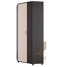 Шкаф угловой  (Прихожая №2 SV)