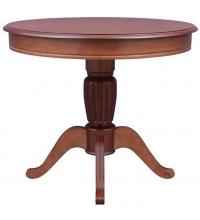 Стол Пранцо-16