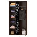 Шкаф для одежды (Можга Соната 11) наполнение