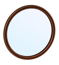 Зеркало Юта-42-11