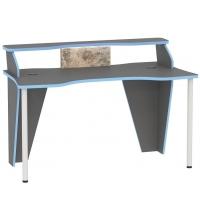 Компьютерный стол Индиго 12.61 (mobi)