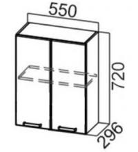 Шкаф Ш550/720