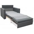 Кресло-кровать Найс (85) (Ниж. и К) вид 1