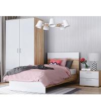 Спальня Лайт №3 (Ваша)
