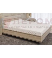 Кровать КР-2004 (180х200)