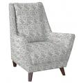 Кресло для отдыха Дали (Ниж. и К) ТК 218