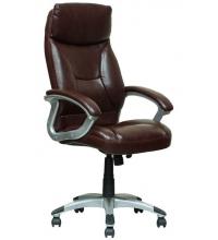 Кресло Barneo K-4