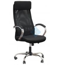 Кресло SN17