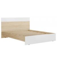 Кровать Кр-44 (1600) Лайт (Ваша)